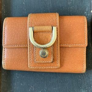 Gucci Key & Card Case - 5 key + one card slot